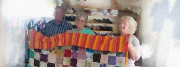 AdventistQuilt