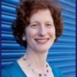 Nancy E. Schwartz