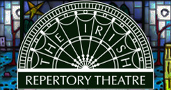 Irish Repertory Theatre