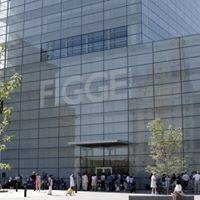 Case Study: Figge Art Museum Moves Donors Up the Giving Ladder, part 1